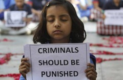 India-Victim-of-Gang-Rape-Dies-in-Hospital